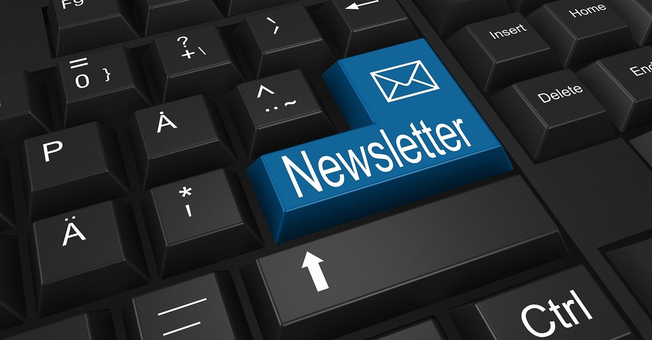 Effective Newsletters Today: 15 Useful Tips That Works Well