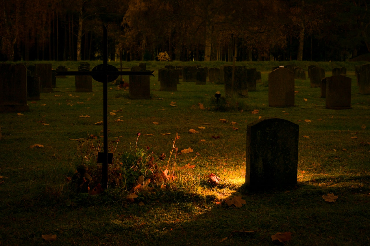 Average Funeral Costs: 2020: Simple Guide For All Expenses