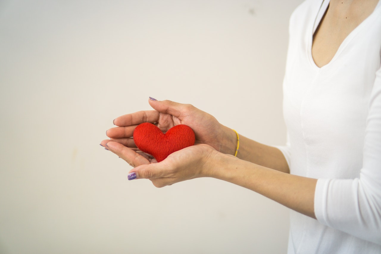 Top 3 Best Practices for Charitable Giving at Corporations