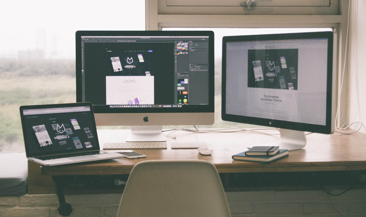 Common Web Design Mistakes to Avoid in 2021 and Beyond