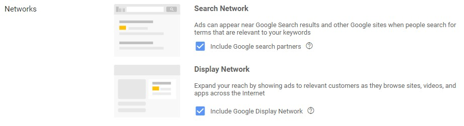 PPC-Tips-Display-Search-Network