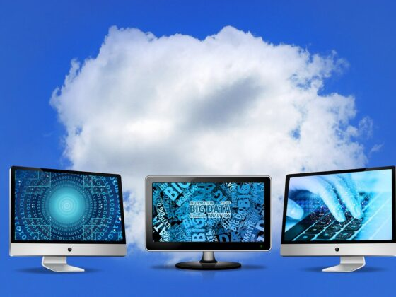 Why Your Company Need A SaaS Software Solution