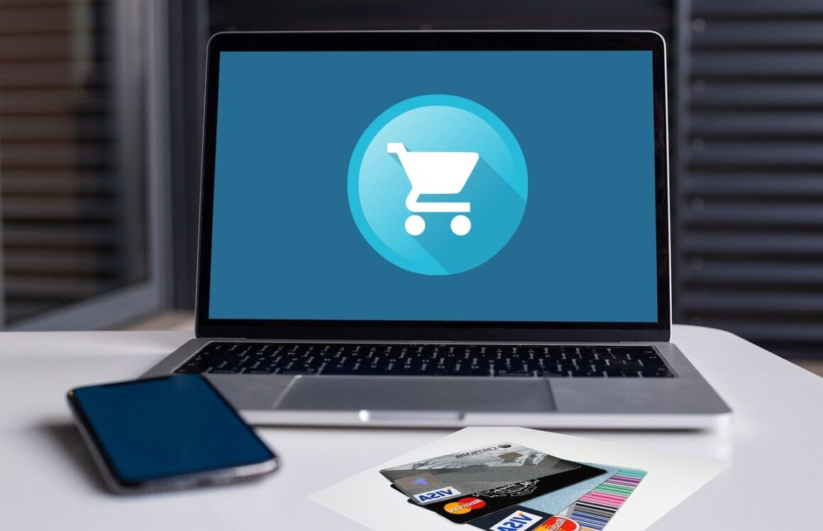 eCommerce Business: 6 Simple Ways to Get Qualified Leads