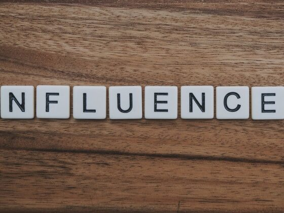 Influencer Marketing: 7 Powerful Effects of The Pandemic