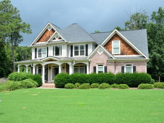 5 Essential Home Loan Guidelines for Securing Great Deals