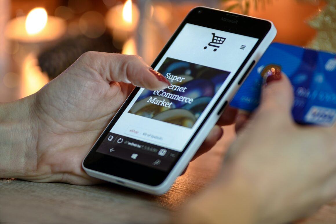 Master E-Commerce Customer Experience Now in 2020