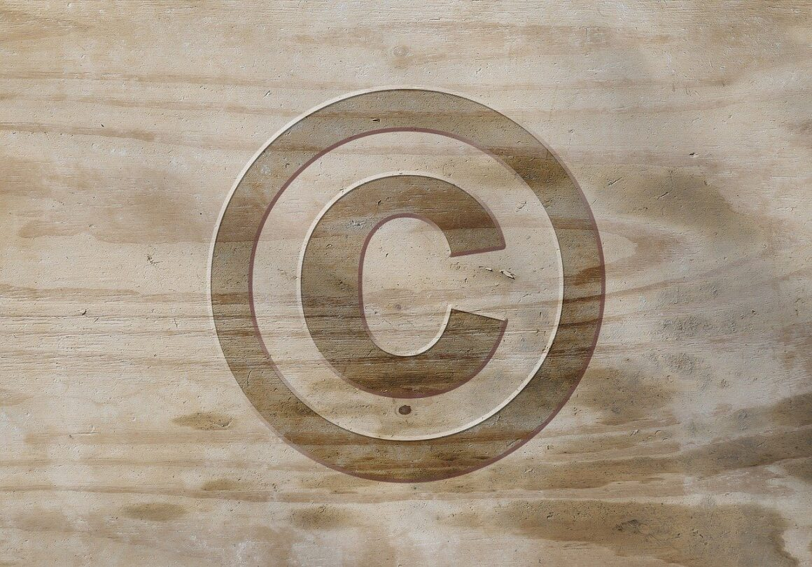5 Reasons Why Trademarks Are Important for Businesses Today