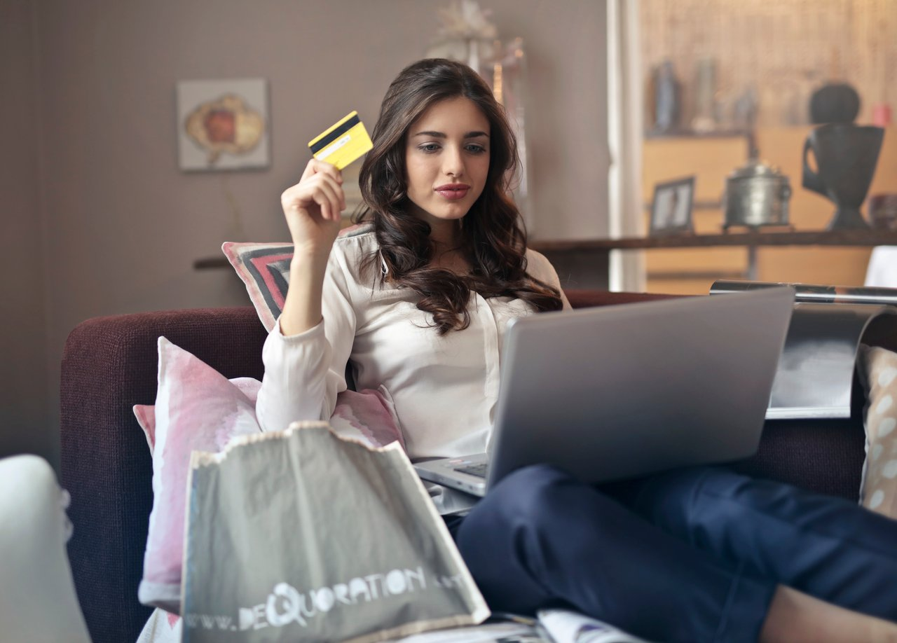 Boost Ecommerce Store Sales With These 10 Tips Now