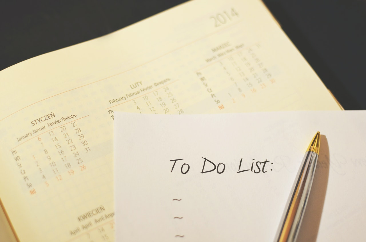6 Better Time Management Tips for All Top Business Owners