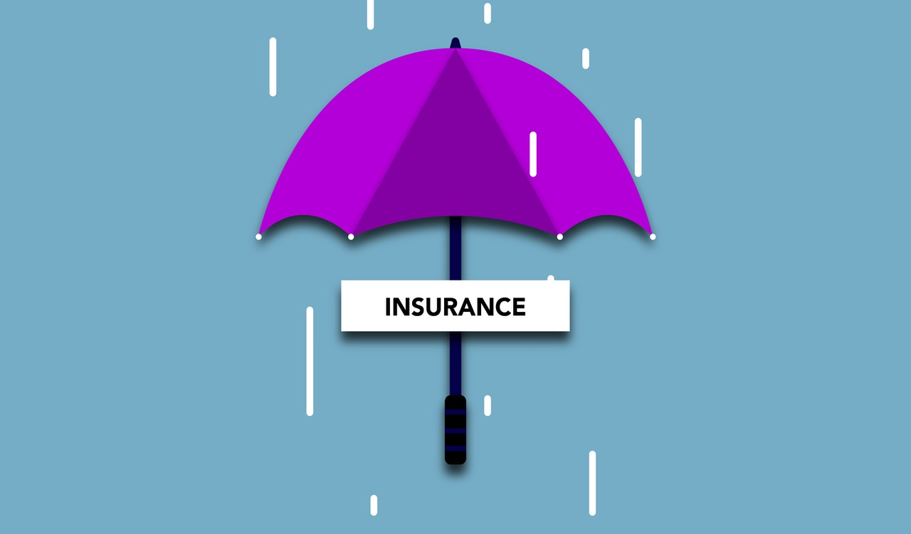 30 Interesting Insurance Facts That Can Save Your Business