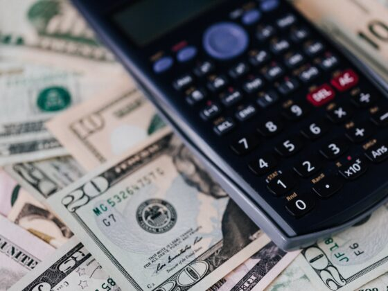9 Top Tax-Saving Strategies for Your Business