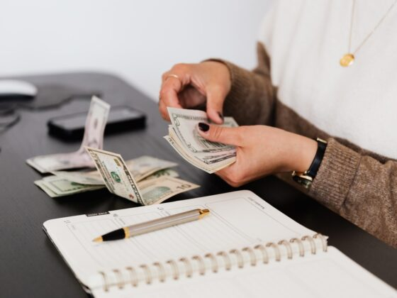 Have a Tight Budget? 8 Tips to Start a Profitable Business