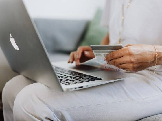 Square Card Processing Alternatives for Better Business 2021