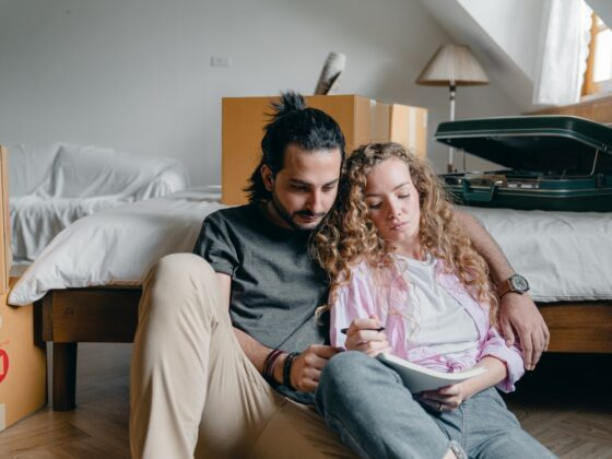 9 Essential Estate Planning Documents to Ease Your Mind Now
