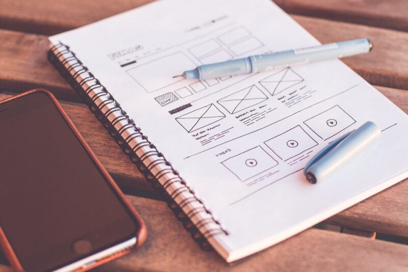 6 Important Website Redesign Practices You Should Know