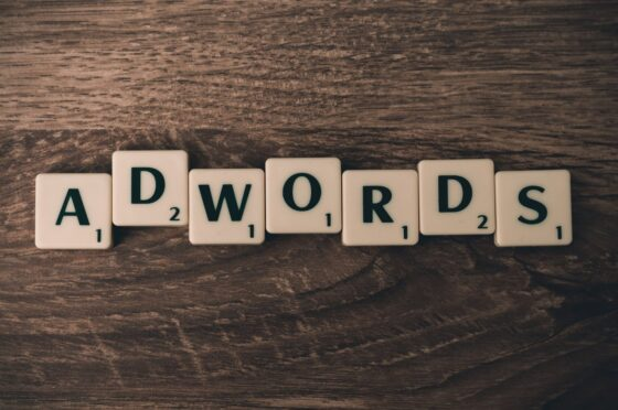 How Does Google Adwords Work to Make Your Business Better?