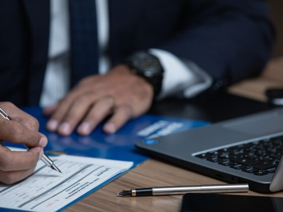 9 Simple Legal Tips to Save Your Small Business Today