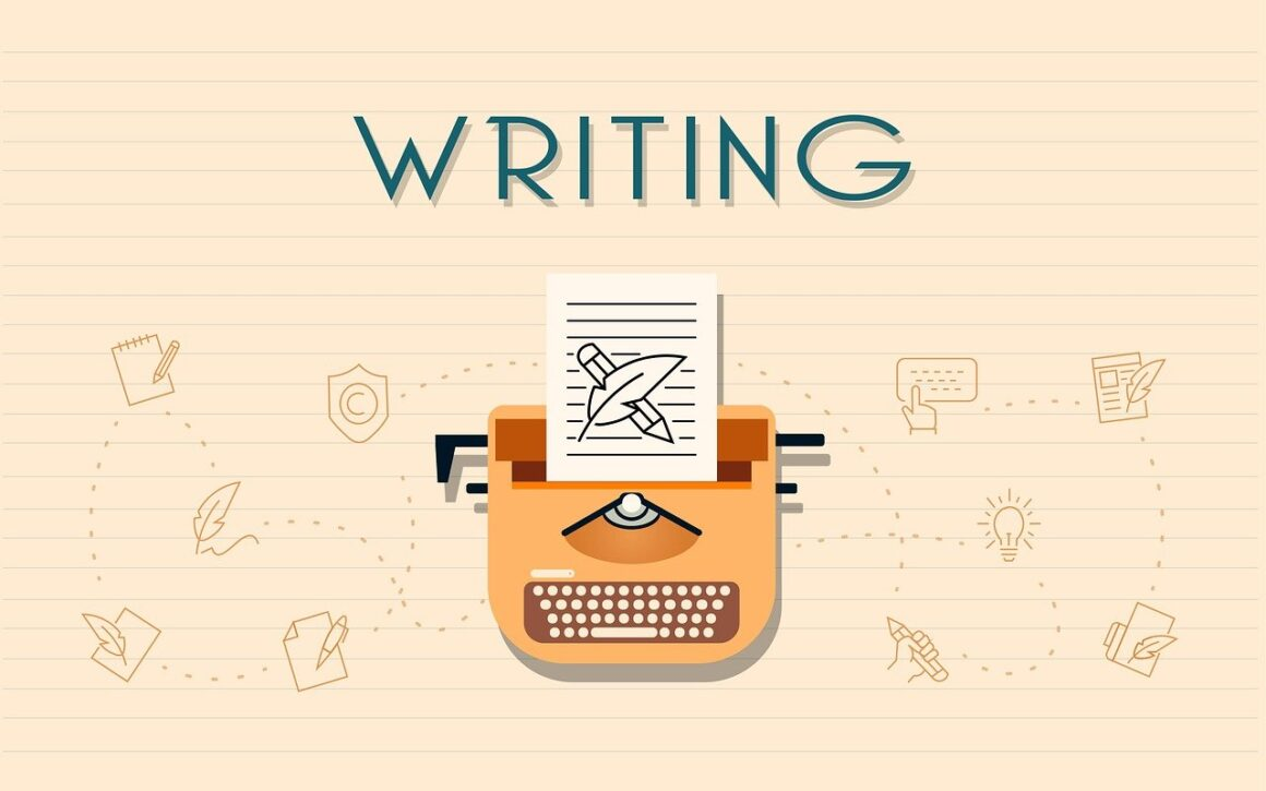 11 Copywriting Techniques When Writing Remarkable Copies