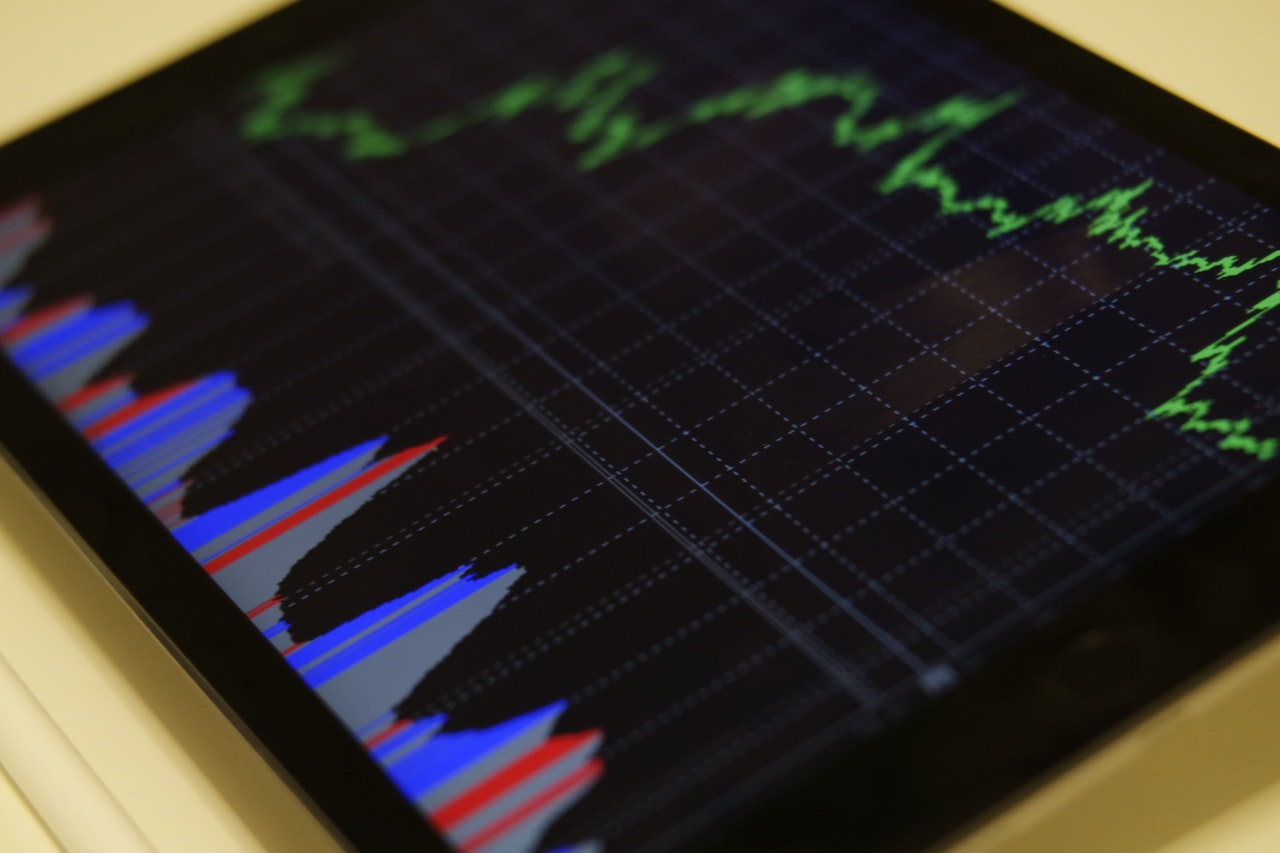 Effective Investment Research: 5 Great Tips for Today