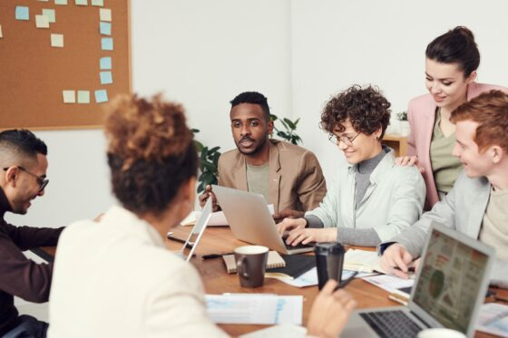Increase Employee Attendance at Work With These 10 Tips