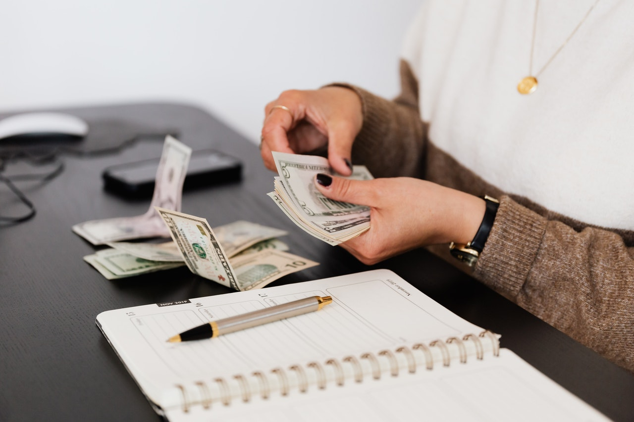 20 New Strategies To Fund Your Business