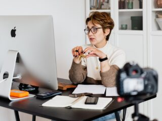 Powerful Video Marketing Statistics For Marketers 2021