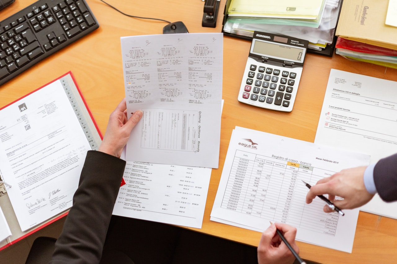 Choosing The Best Business Loans to Suit Your Needs 2021