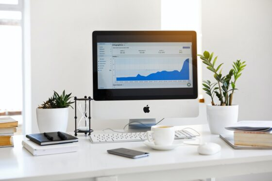 8 Powerful Ways to Drive Traffic to Your Business Website