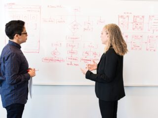 5 Easy Tips on Using the Kanban Board to Work Effectively
