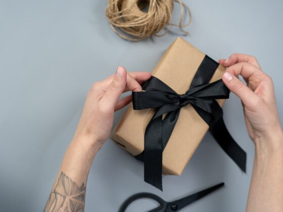 Role of Creative Packaging for a Successful Business [2021]