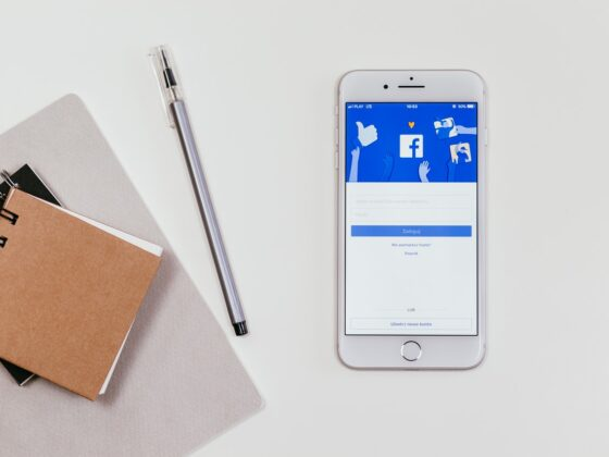 FBPostLikes Review 2021: 6 Big Features of Fbpostlikes