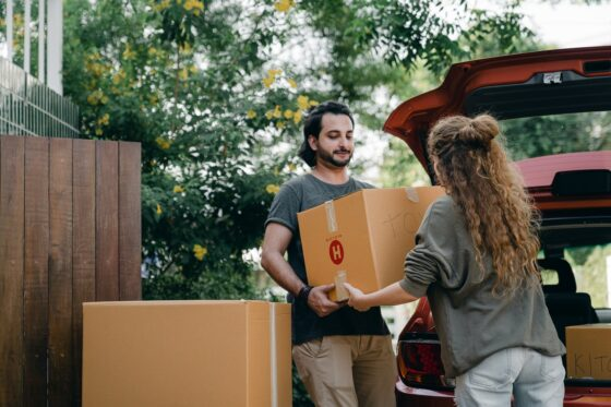 Making A Company Move: 8 Pro Tips To Consider For Success