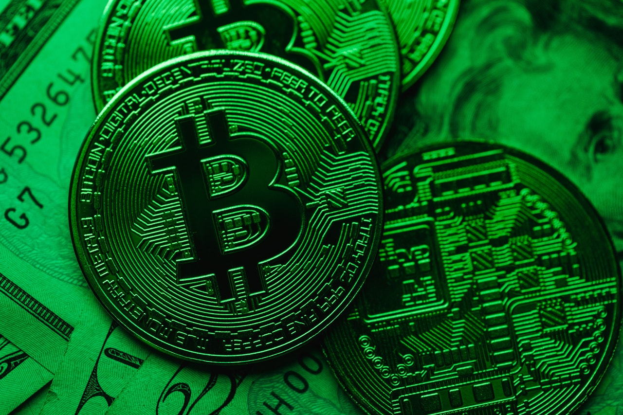 The Indian Government and Big Benefits of Bitcoin in 2021