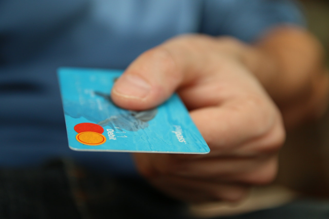 Clear Personal Debts Faster: 13 Strategies That Works
