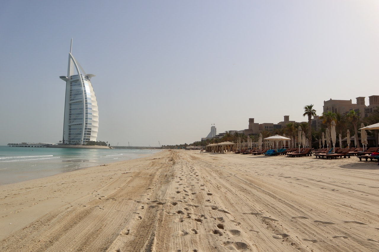 UAE Free Zones: 101 Guide to Starting a Successful Business