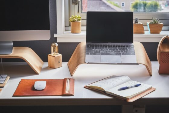 Switching to VoIP in the WFH Era: 10 Simple Benefits to Know