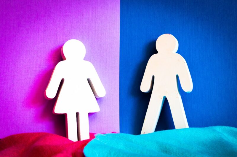 Gender Equality: 4 Big Ways Businesses Can Help Women Now