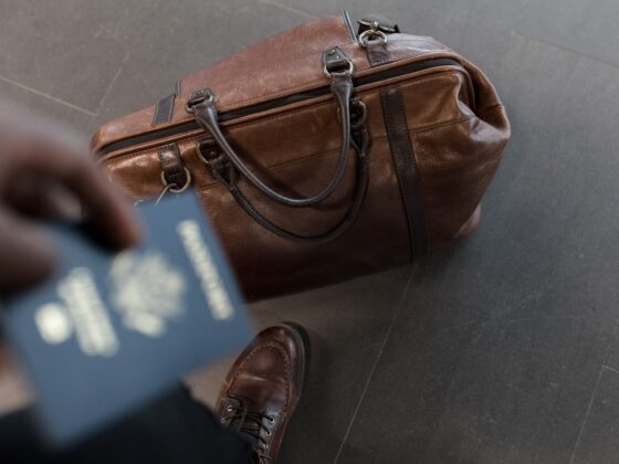 6 Efficient Business Travel Tips in Post Pandemic Times