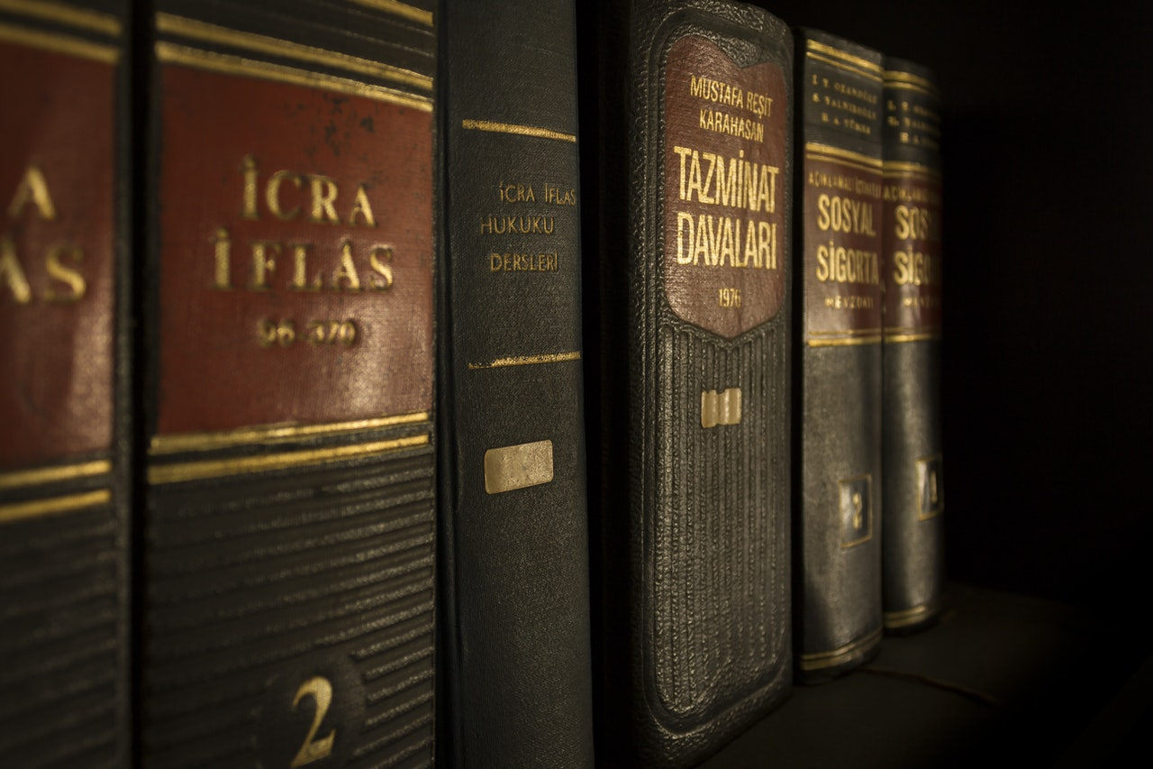Getting Into Law School: 7 Powerful Tips That Work