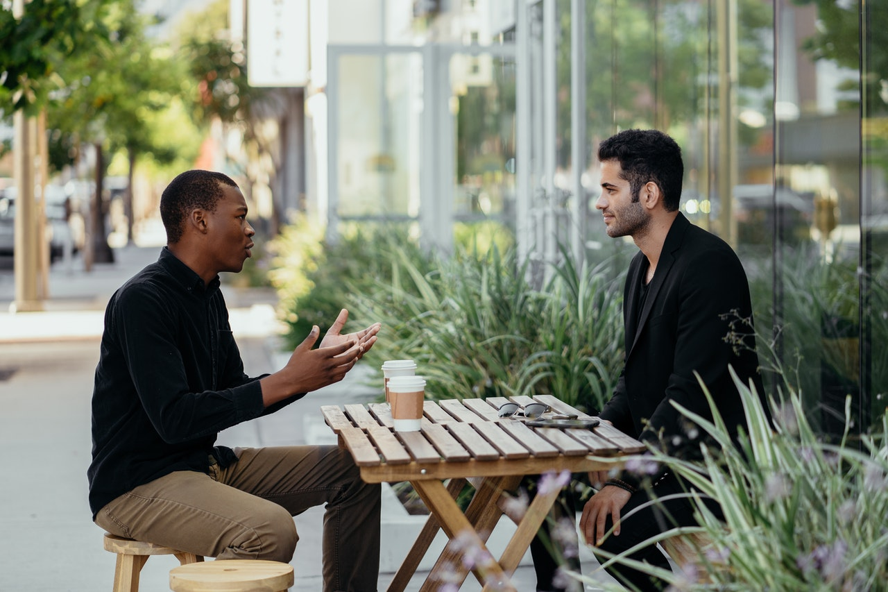 Negotiate Your Salary Today: 14 Big Tips That Work
