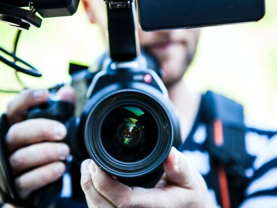Video Production Startup Guide: 8 Tips for Bigger Success