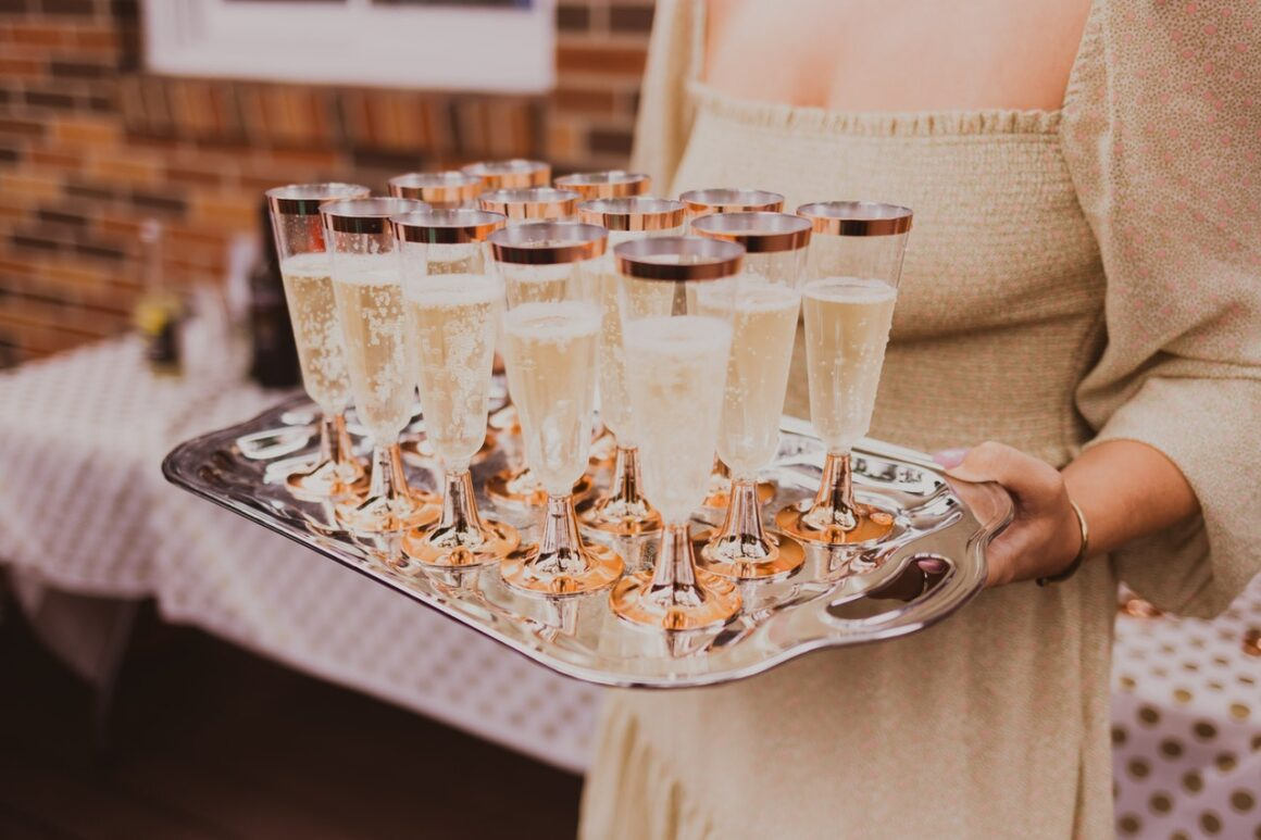 7 Impressive Luxury Events Ideas and Concepts for Today