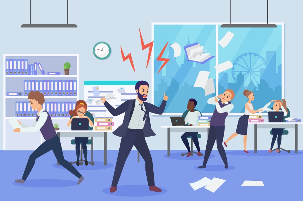 Easy HRM Guide 101: Tips on Not Offending Your Employees