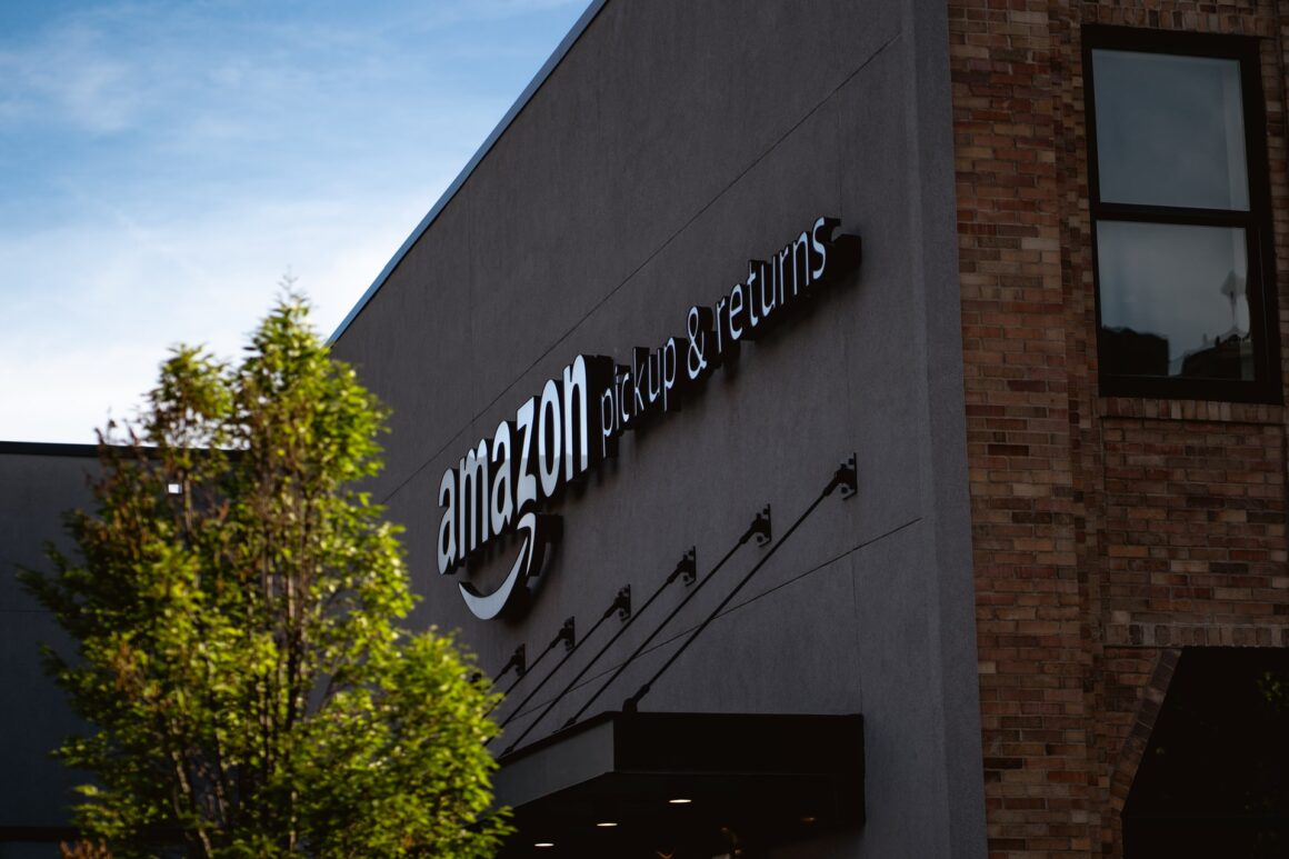 Starting an Amazon Business? 5 Ways To Increase Its Value