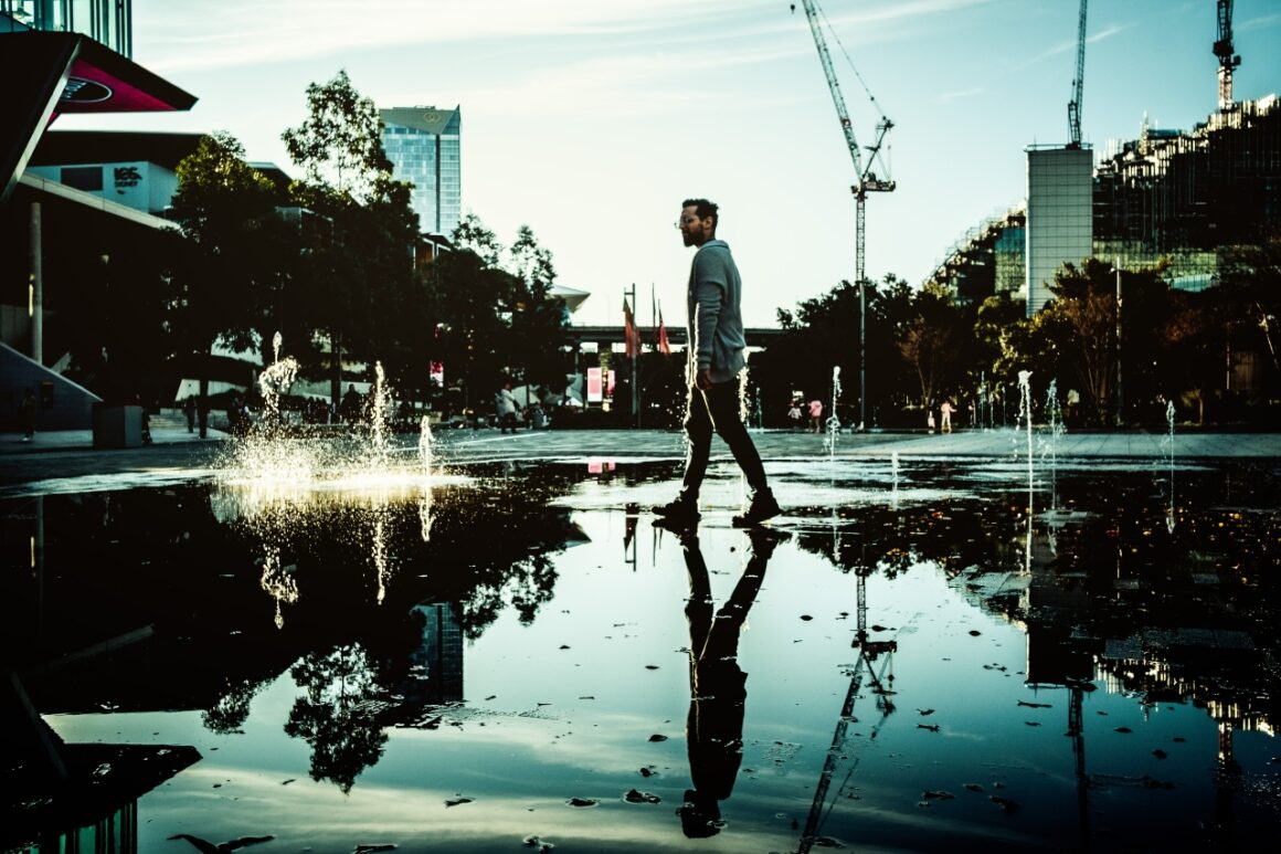 Moving to the Land Down Under for Work: 6 Big Helpful Tips