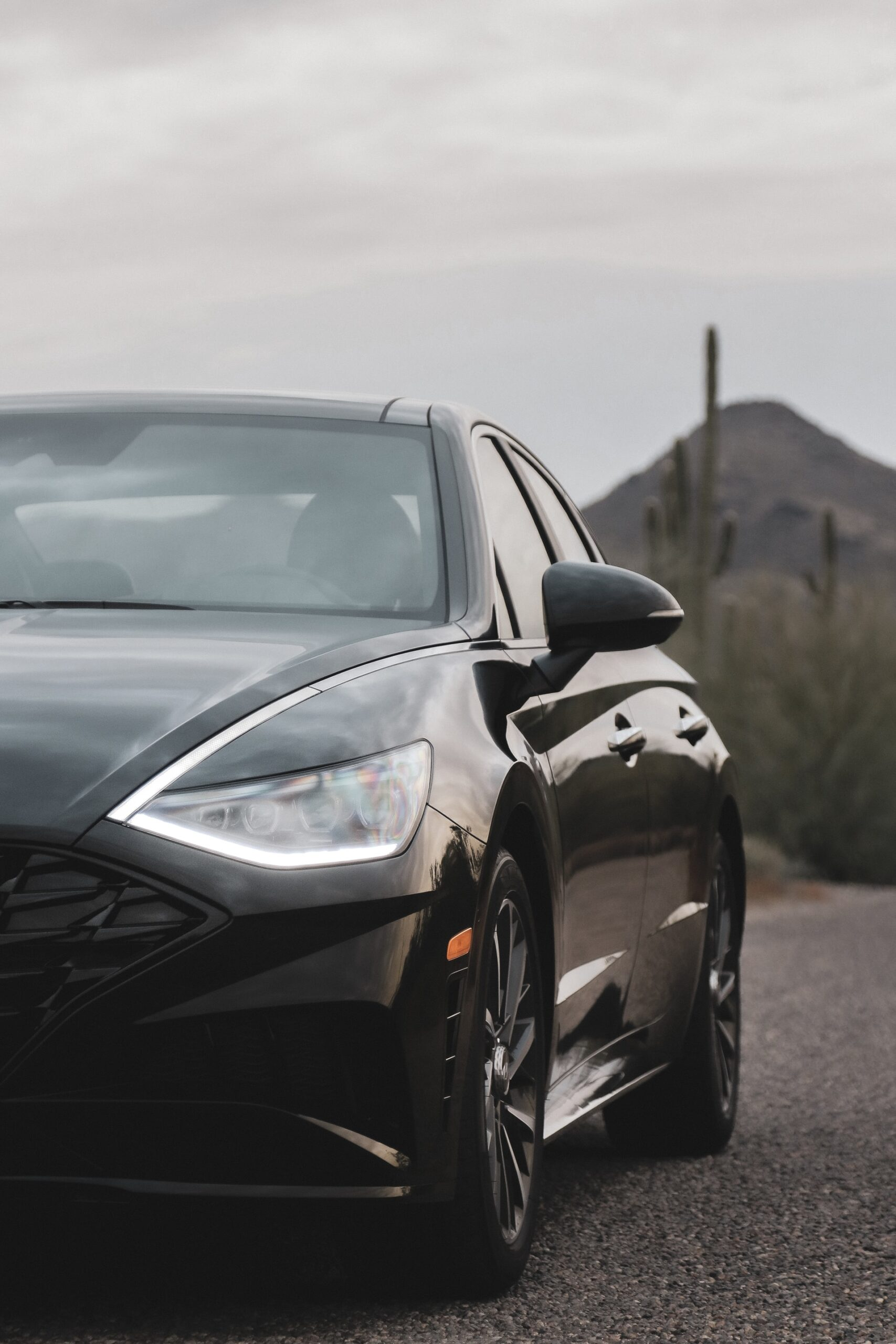 Guide to Buying a Car: 9 Big Things to Consider Now