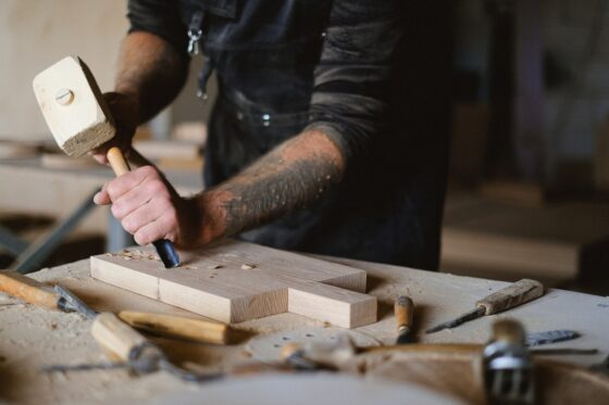 7 Reasons Why Skilled Trade Jobs Can Give A Promising Career