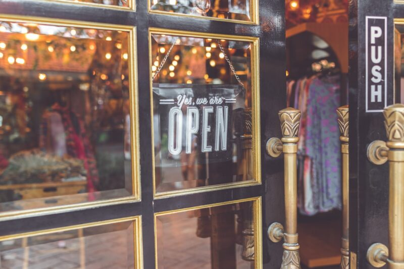 4 Small Business Tips to Achieve Next Level Success Today