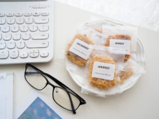 New Food Product Packaging? 8 Big Factors to Consider Now