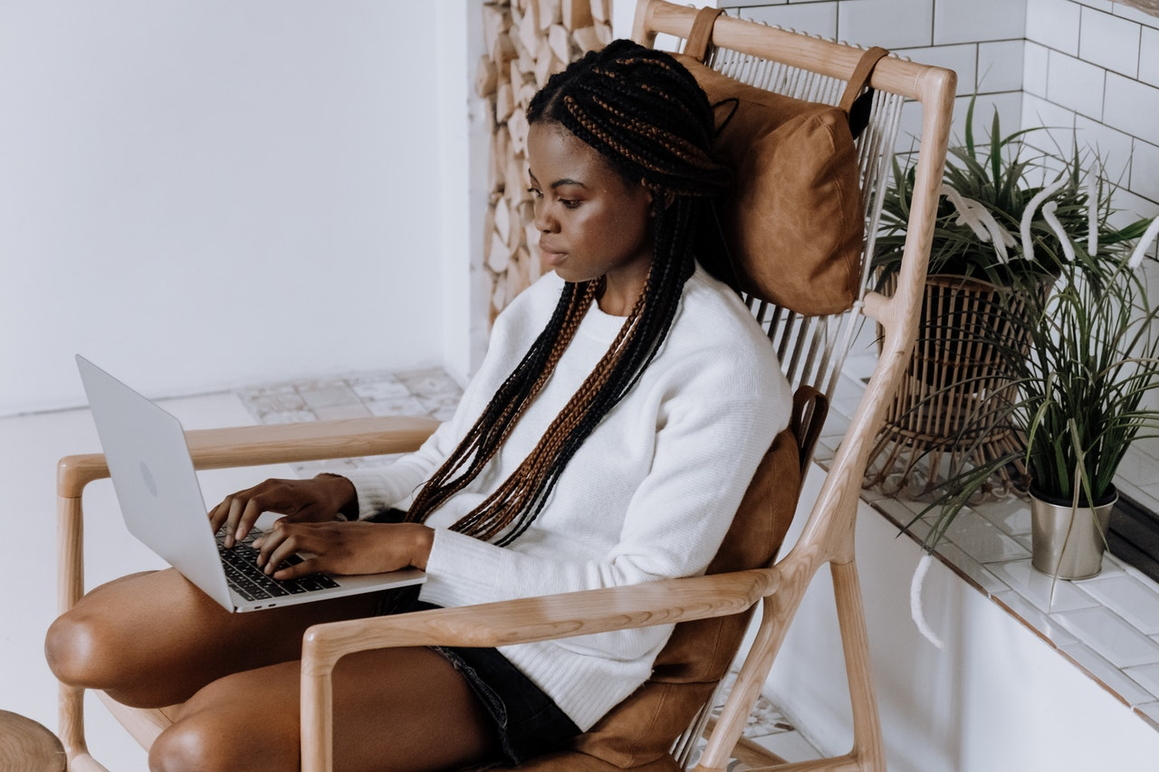 Freelance Career Guide: 11 Tips For Greater Success Today